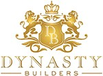 Dynasty Builders Logo