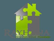 Rayhana Homes