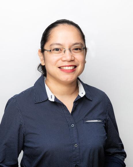 Shanna Cruz